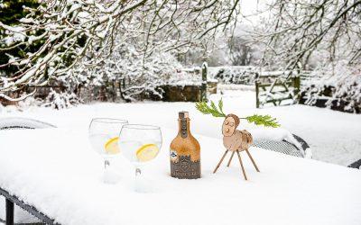 The Seasonal Shots & Awareness Days Shots Your Business Needs