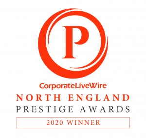 Commercial Photographer of the Year 2020 - North England Prestige Awards